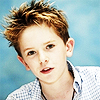liam_beckett: (Default)