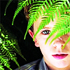 liam_beckett: (Plants - hiding - glamor shot)
