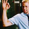 "king_styles: (Chris Evans ""Jensen"" A-Ok)"