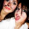mintybreeze: (Disney: Demi & Selena)