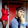 ingridmatthews: (star trek: spock/uhura classic)