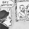 branewurms: (Sherlock Holmes - Gay Watson)