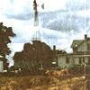 ikissdhimbck: (Farmhouse Bunkhouse Windmill - Home)