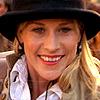 ikissdhimbck: (Cowboy Kate smirk)