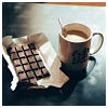 missdiane: (Coffee and chocolate)