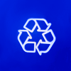 big_blue_bin: (Default)