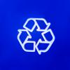 big_blue_bin: (Default)