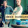 samsom: (Desk buddies)