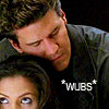 samsom: (wubs ca)