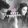 samsom: (best friends)