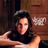 samsom: (vision girl)