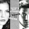 samsom: (black and white love is not)