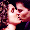 samsom: (perfect moment)