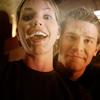 samsom: (mr and mrs dorky)