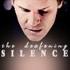 samsom: (silence is so loud)