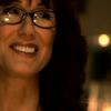 presidentpythia: (smiling w/glasses)