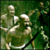 bringmethatnpc: (Fight!, singapore crew 1)