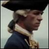 bringmethatnpc: (EIC captain)