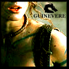 burntcopper: (guinevere)