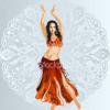 cruaich: (Dance)