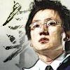 quillori: Hiro (heroes: hiro)