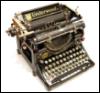 sobelle: (Writer's tools)