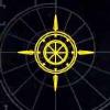 ashtreelane: (compass spiral)