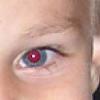 inthetapestry: (darien eye)