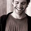wordofa_sayre: (smiling)