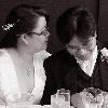 livewareissue: (Wedding)