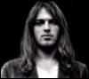 sobelle: (David Gilmour)