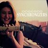 shadowscast: Kaylee with a synchronizer (Kaylee (synchronizers))
