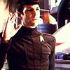 glass_icarus: (trek: live long & prosper)