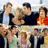 lovegame: (MOVIE >> grease)