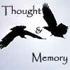 pwyll_twiceborn: (thought and memory)