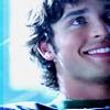 svgurl: (smallville: clark 'exile' smile)