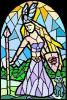 freya46: (glass)