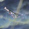 pink_resonates: (Sparkly Flight)