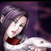 scarysnakelady: (snake whisperer)