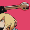 shotacon: (graham ♥ i will kill you with this wrenc)
