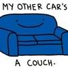 misslj_author: (My other car's a couch)