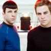 pionie: (Kirk/Spock)