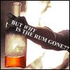 nath: (foxglove rum)