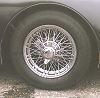 nath: (wheel)