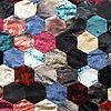 nath: (patchwork)