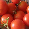 nath: (tomatoes)