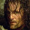 nath: (aragorn close-up)