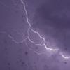 nath: (weather lightning)