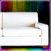 rainbow_lounge: (Rainbow Lounge)