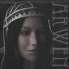 nath: (Arwen)